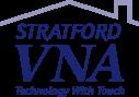 Stratford VNA Logo