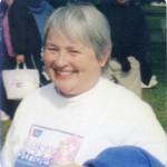 Marty Mautte: 2004 winner