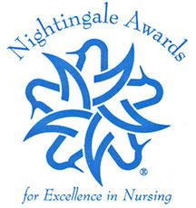 http://www.stratfordvna.org/wp-content/uploads/2013/05/nightengale_Award.jpg