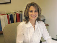 Angela Leonzi , RN, BSN