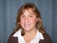 Debra Morrissey, RN, BSN