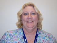 Elaine Breton, RN, PCCN