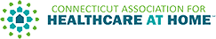 Connecticut Association for Healthcare At Home