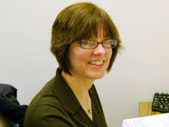 Julianne Banquer, RN