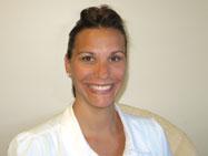 Sharon Vitale, RN, WCC