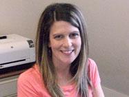 Leanne Hovhannissian RN, BSN