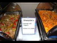 Stanziale's