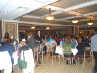 Vazzano's Banquet Hall