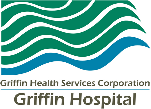 Griffin Hospital, preferred provider