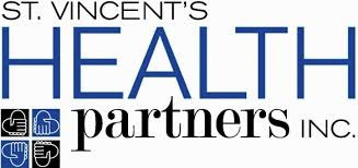 St. Vincent's Health Partners